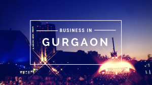 startup company business lawyer gurgaon