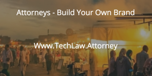 software mobile app machine learning patent attorney