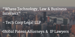 startup business corporate lawyer attorney india gurgaon delhi