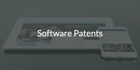 software-patents-in-india