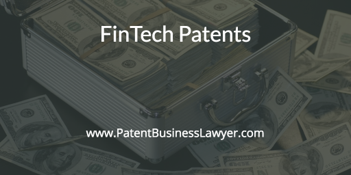 patent lawyer india USPTO Malaysia