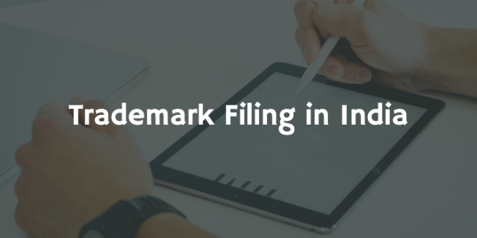 trademark lawyer in India for madrid filings
